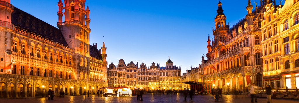Avicenna in silico clinical trials Event 4 will be held in Brussels, Belgium