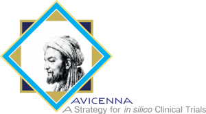 cropped-Avicenna_logo-title.png
