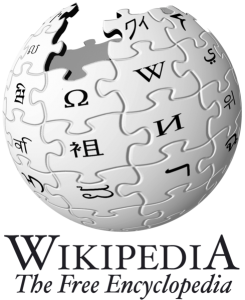 Wikipedia Avicenna Front Page