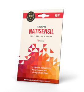 Natisensil