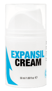 Expansil Cream