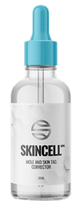Skincell Advanced